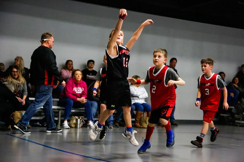 Upward Action Shots K-4th grade (1076).jpg