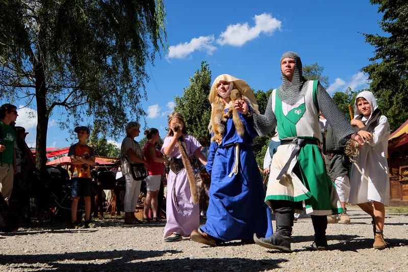 Kaltenberg Medieval Tournament-160730-77.jpg
