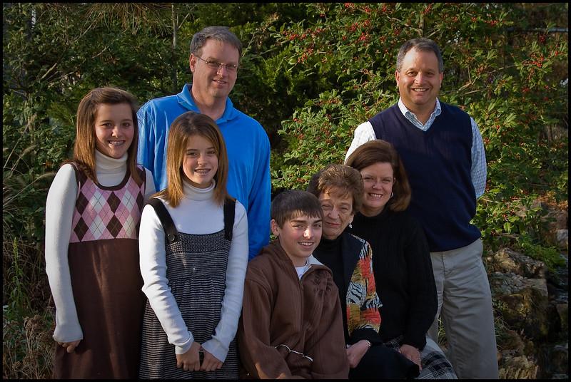 Family-thnksgivn-08-47.jpg