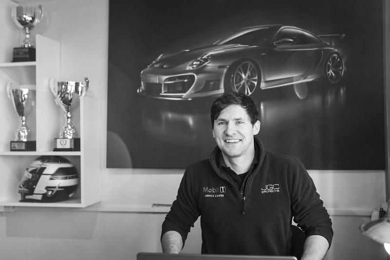JGC Porsche Feb 2020 (63 of 56).jpg