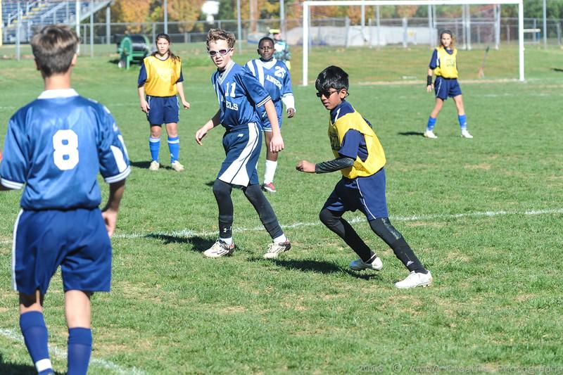 2016-11-05_ASCS-Soccer_CYMFinals_v_HolyAngels@AIDupontDE_37.jpg