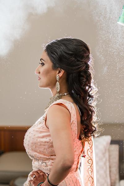 Wedding-2615.jpg