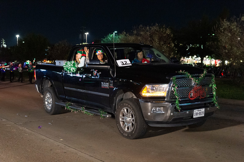 Holiday Lighted Parade_2019_260.jpg