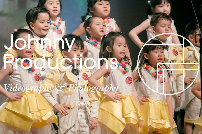 0144_day 1_yellow shield_johnnyproductions.jpg