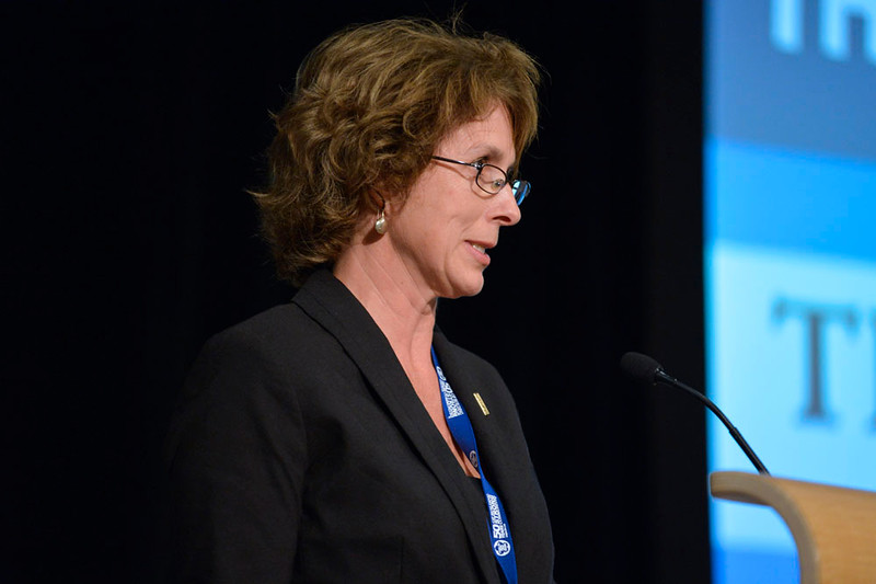 CUPE K-12 Conf 15.jpg