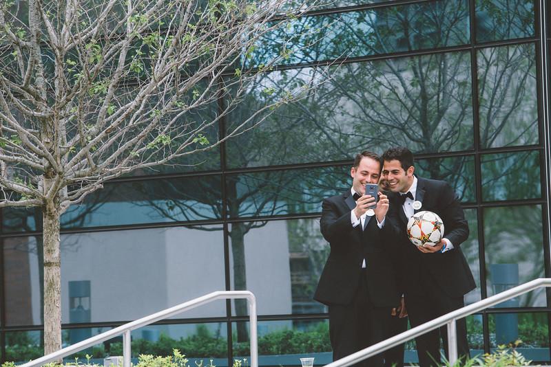 Le Cape Weddings_Sara + Abdul-816.jpg