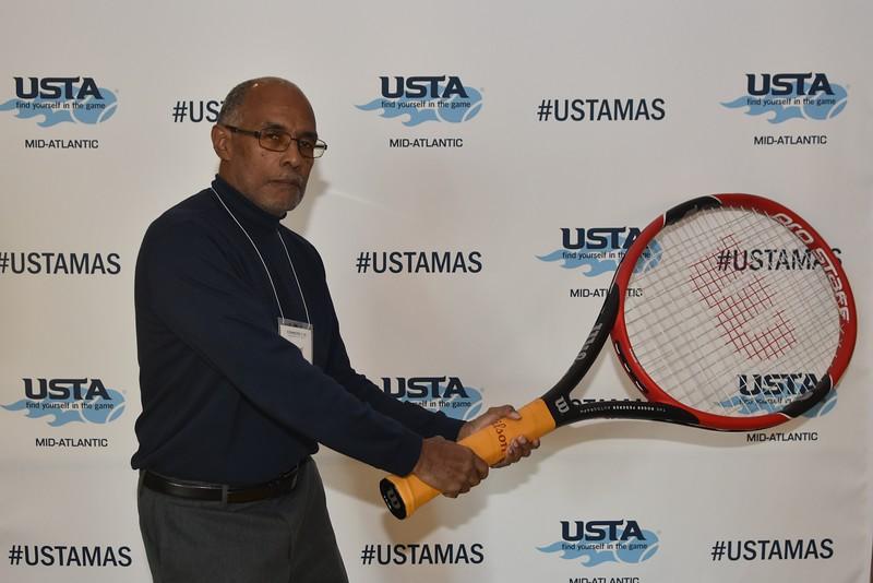 2015 USTA Mid-Atlantic Annual Meeting (291).JPG
