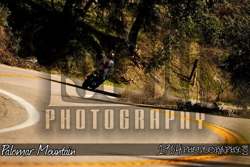20101212_Palomar Mountain_1549.jpg