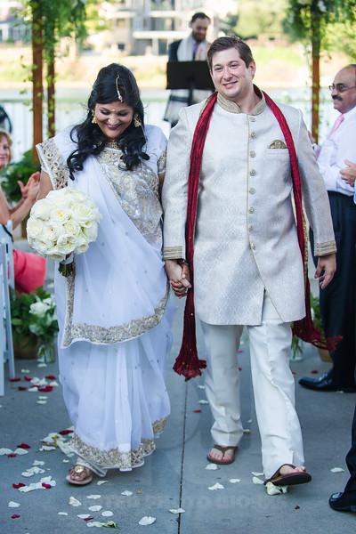 BAP_HERTZBERG-WEDDING_20141011-139.jpg