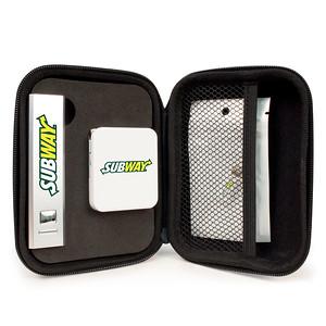 EK201 Mini Starter Kit