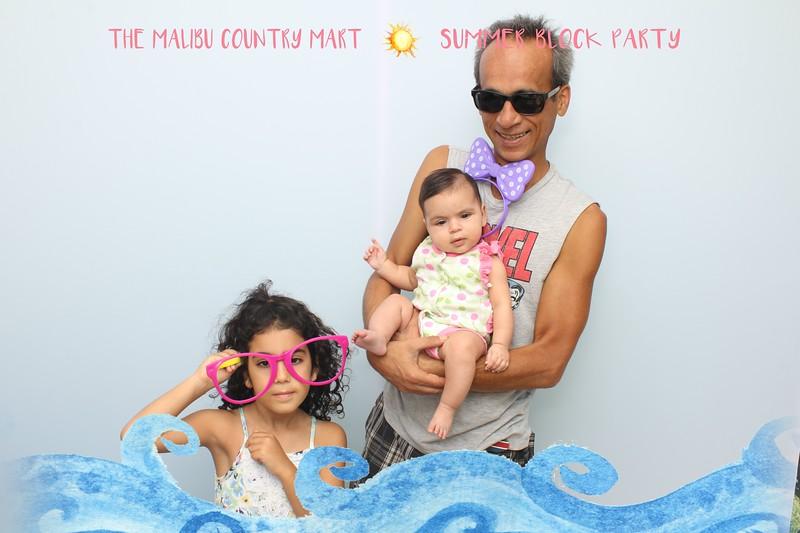 Malibu_Country_Mart_Block_Party_2018_Prints00006.jpg
