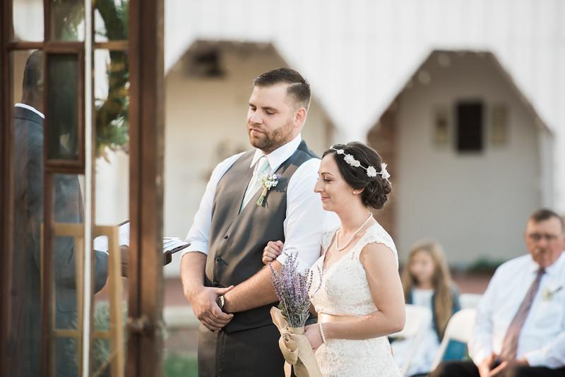 Wright Wedding-406.jpg
