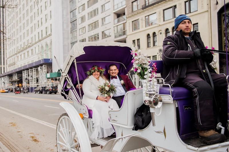 Justin & Tiffani - Central Park Wedding (40).jpg