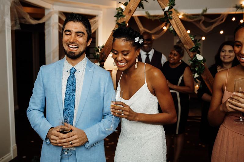 Figueroa Wedding-161.jpg