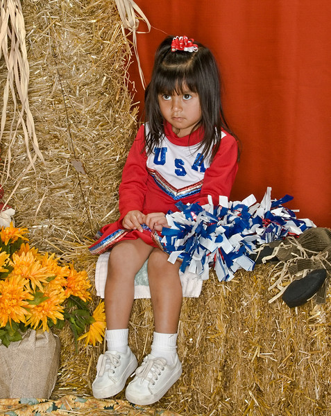 016 CBC Family Fall Festival 2008 diff crop.jpg