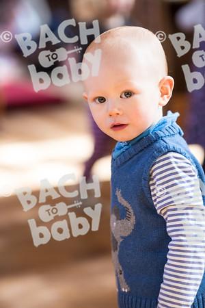 Bach to Baby 2018_HelenCooper_Twickenham-2018-03-23-19.jpg