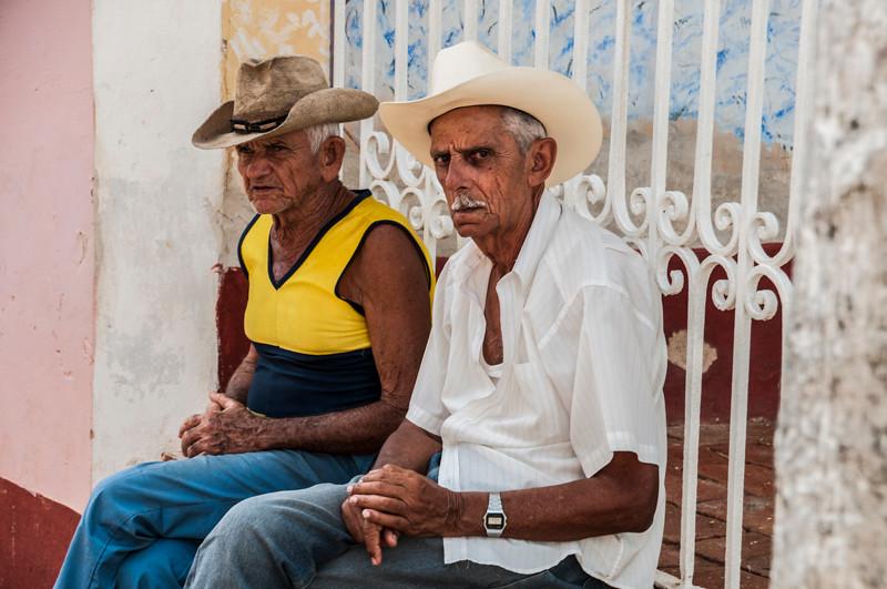 Cuba_Men-18.jpg