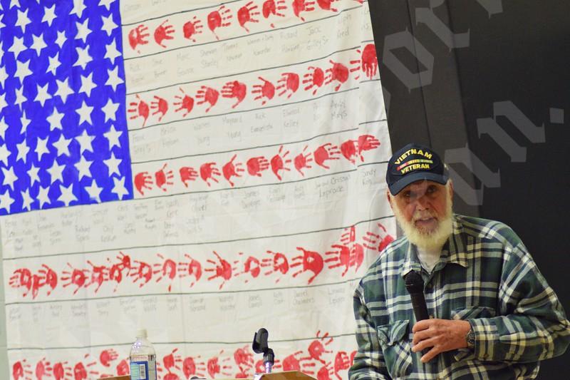 Tremont Veterans SH (13).JPG