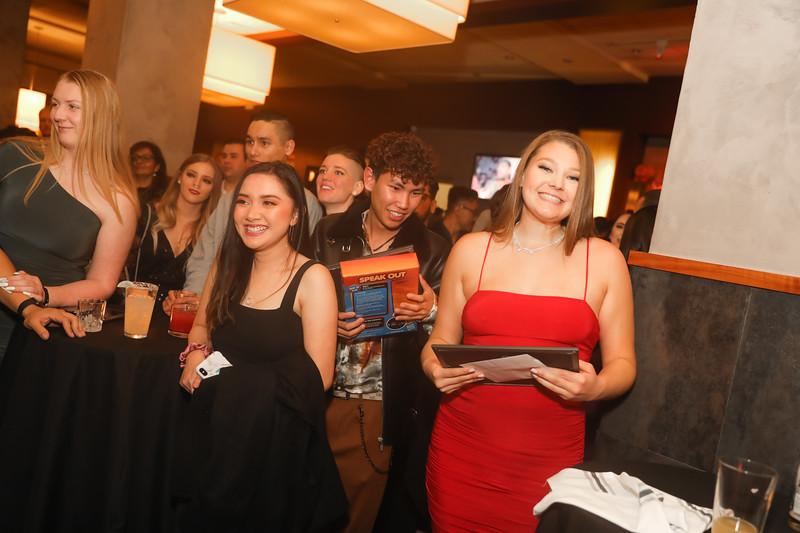 01-20-2020 Sushi Confidential Appreciation Party-257_HI.jpg