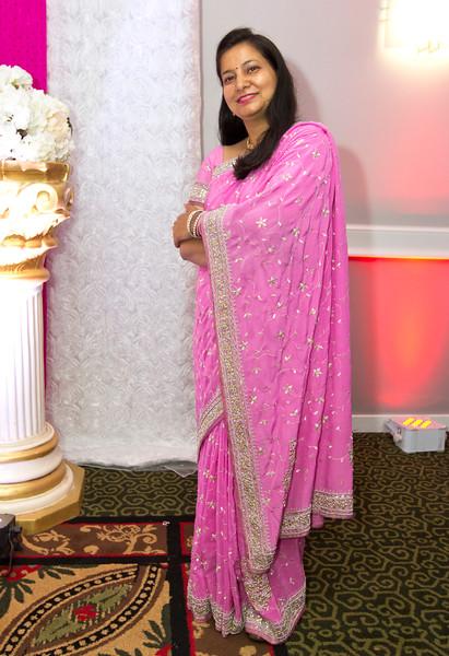 2018 06 Devna and Raman Wedding Reception 043.JPG