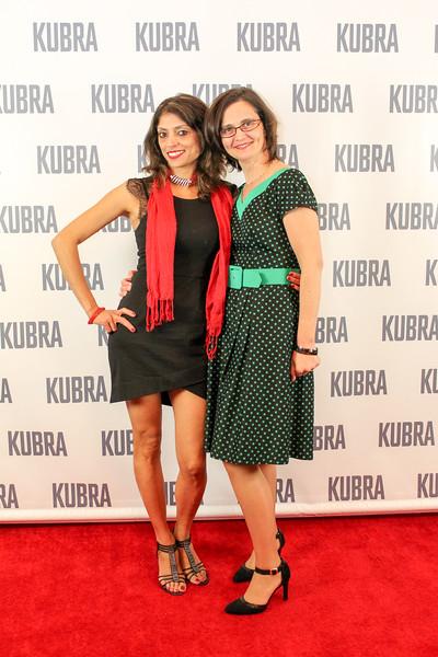 Kubra Holiday Party 2014-79.jpg