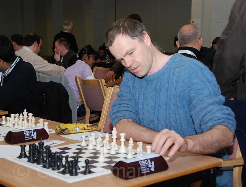 London Chess Classic 2011 (17).jpg