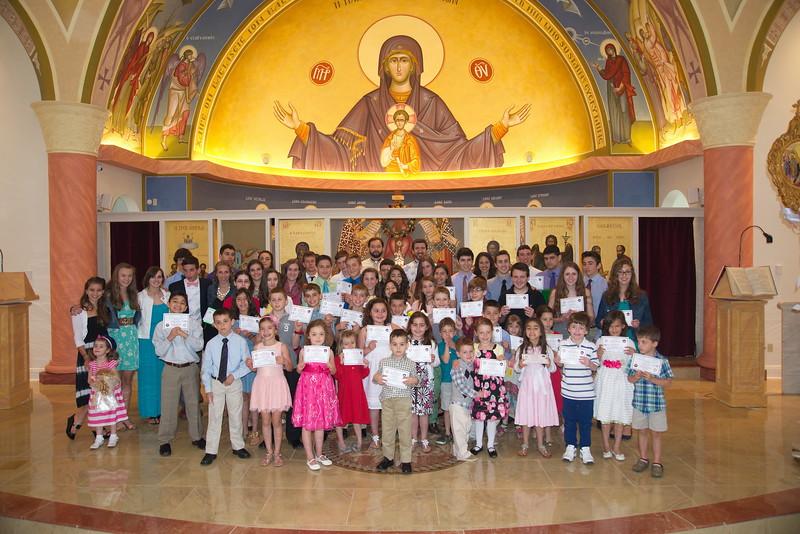 2014-05-25-Church-School-Graduation_076.jpg