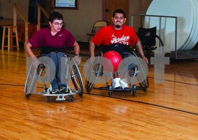 adaptive-wheelchair-basketball-tournament-to-be-held-this-weekend
