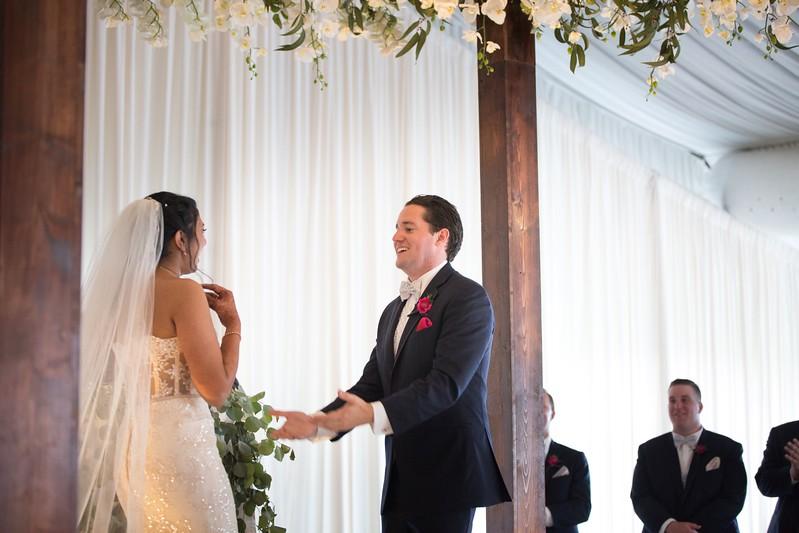 LeCapeWeddings Chicago Photographer - Renu and Ryan - Hilton Oakbrook Hills Indian Wedding -  659.jpg