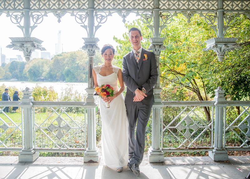 Central Park Wedding - Nicole & Christopher-62.jpg