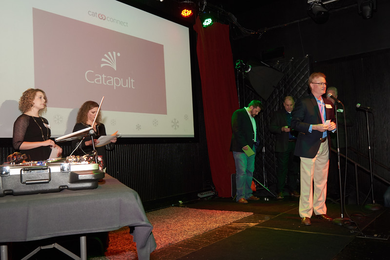 Catapult-Holiday-Party-2016-092.jpg