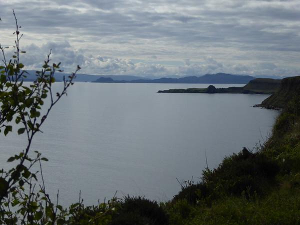 07-Trotternish Peninsula