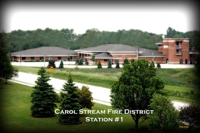 Station #1.jpg