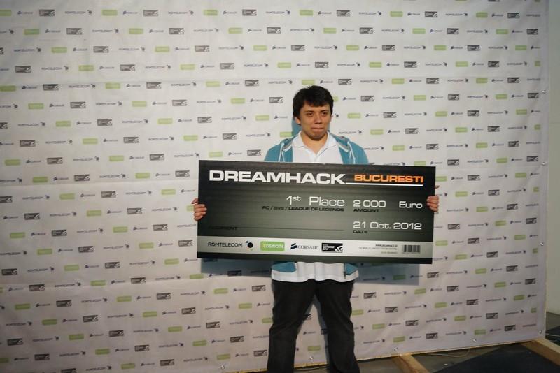dreamhack-bucharest-2012_14484815713_o.jpg