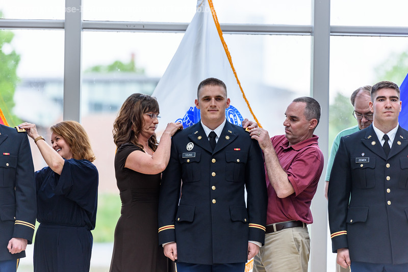 RHIT_ROTC_Commissioning_Commencement__2019-12634.jpg