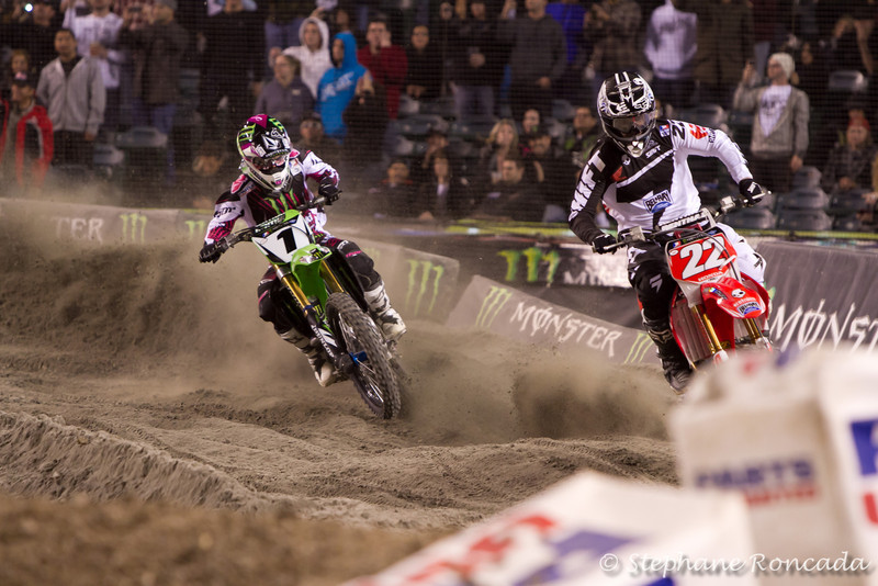 Anaheim2-450MainEvent-14.jpg