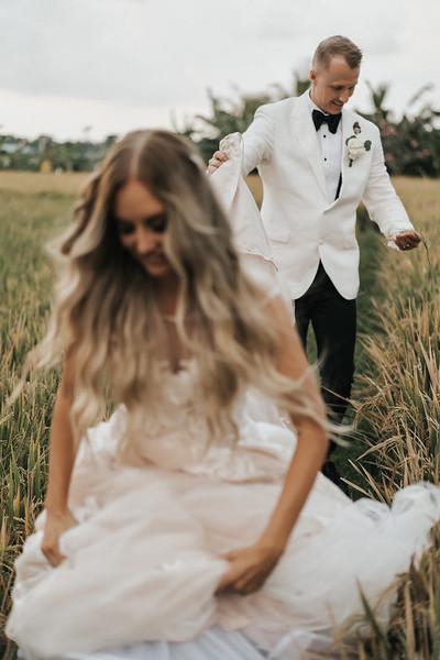Matthew&Stacey-wedding-190906-480.jpg