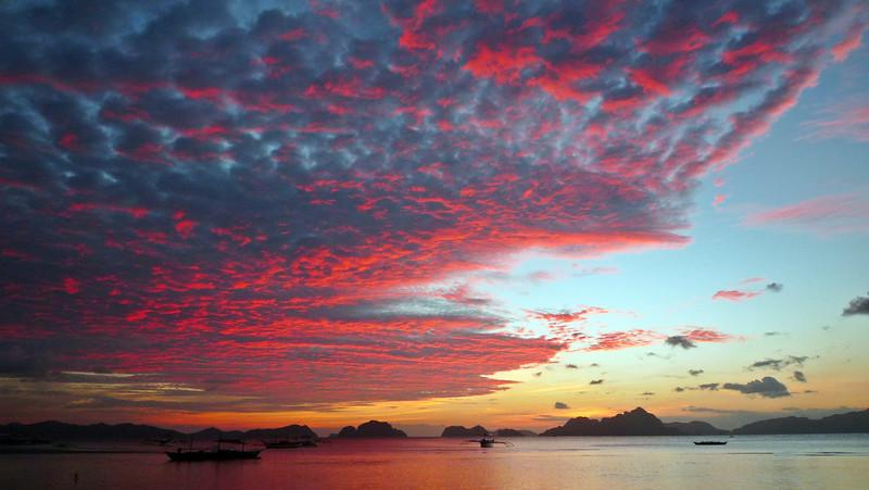c sunset3.JPG