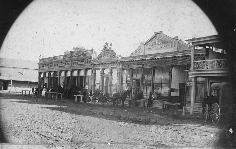 Anaheim-CenterStreet-1885.jpg