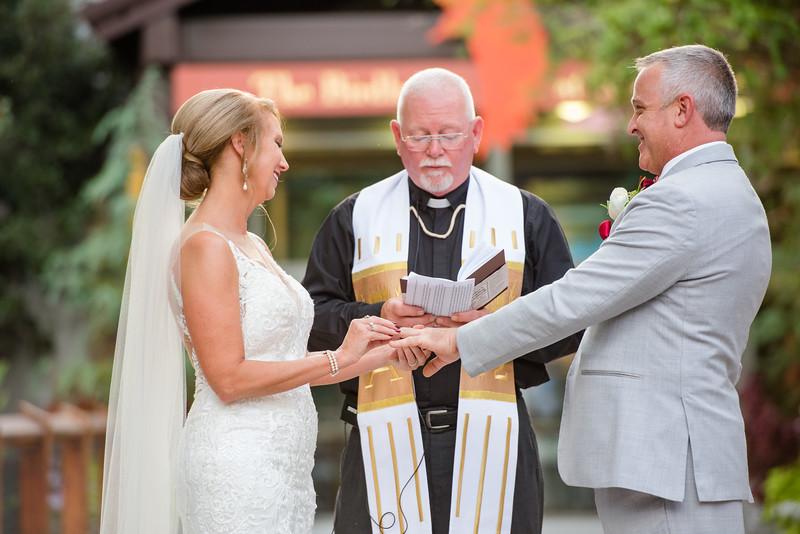 2017-09-02 - Wedding - Doreen and Brad 6088.jpg