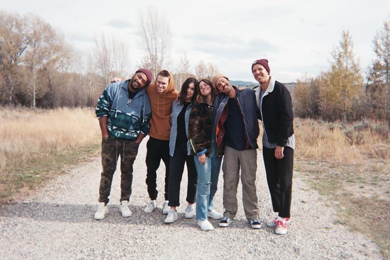 2019_10_31_MSC_Wyoming_Film_102.jpg
