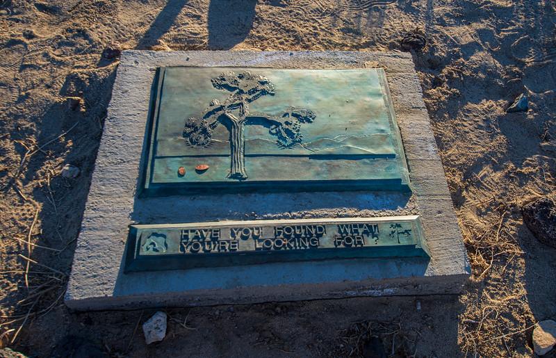 U2-joshua-tree-location4.jpg