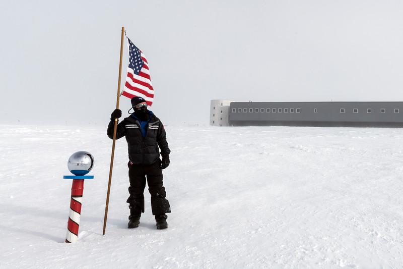 South Pole -1-5-18078259.jpg