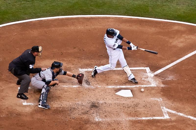 Mariners Yankees 003.jpg