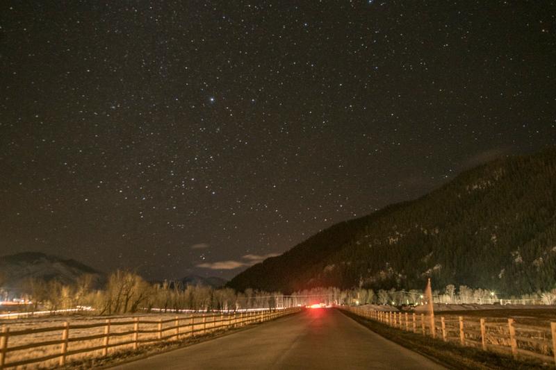 Sun valley stars 1.jpg