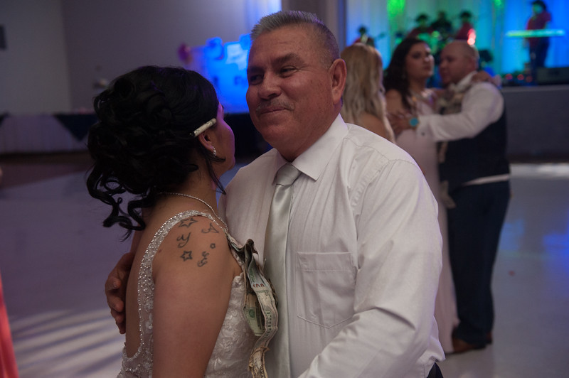 Estefany + Omar wedding photography-1261.jpg