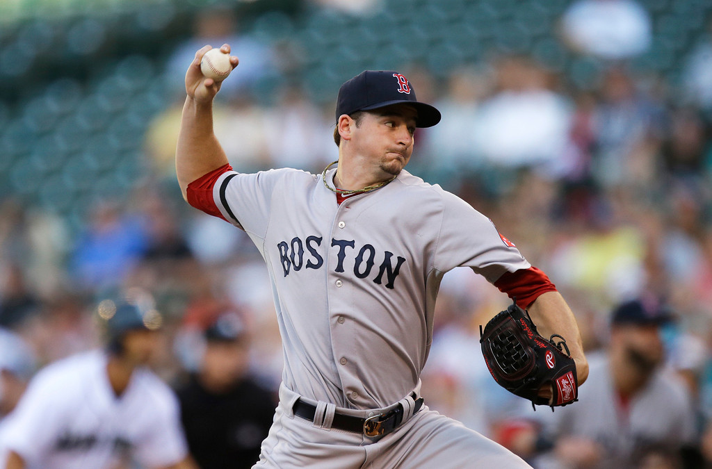 . <b>ALLEN WEBSTER </b>