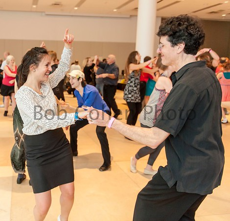 Event Photo Galleries