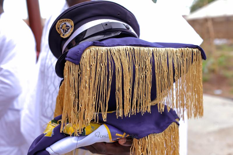 Adeyemo-199.jpg