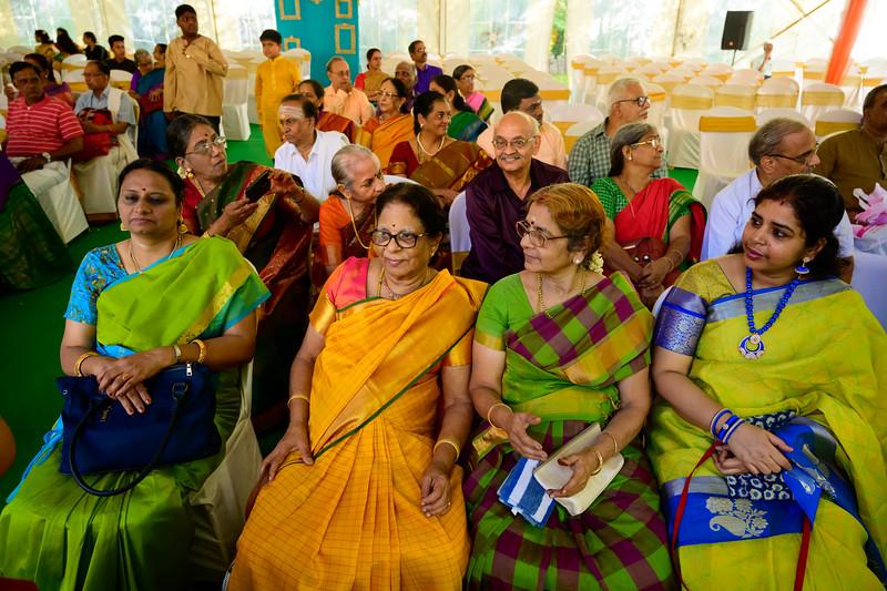 2019-12-Ganesh+Supriya-5558.jpg
